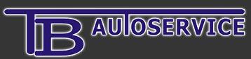 TB Autoservice